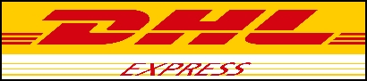 DHL Express Tracking